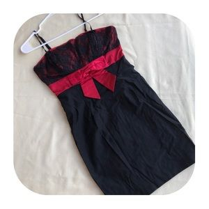 Dresses & Skirts - 6/$15 Zara Fashion juniors M dress